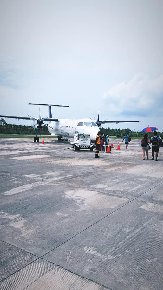 Siargao Travel Guide: Pacifico San Isidro 3D/2N – SJ Takes You Everywhere